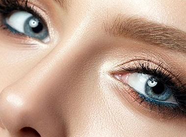 The Windows To Your Soul: Why You Should Invest In Eye And Brow Treatments