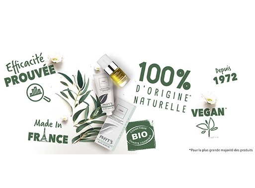 Buzzwords De-Buzzed: Organic Ingredients in Skincare & Facials