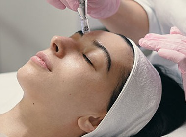 5 Skincare & Body Technology And Their Effectiveness