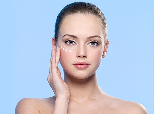 Skincare 101: All That You Need To Know About Caring for Sensitive & Acne-Prone Skin